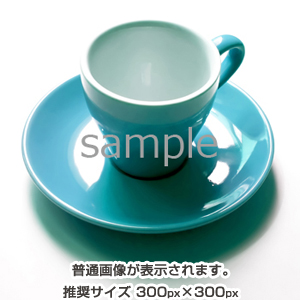 【第2カテゴリー】【複数商品画像】商品名がはいりますmugcuppurple