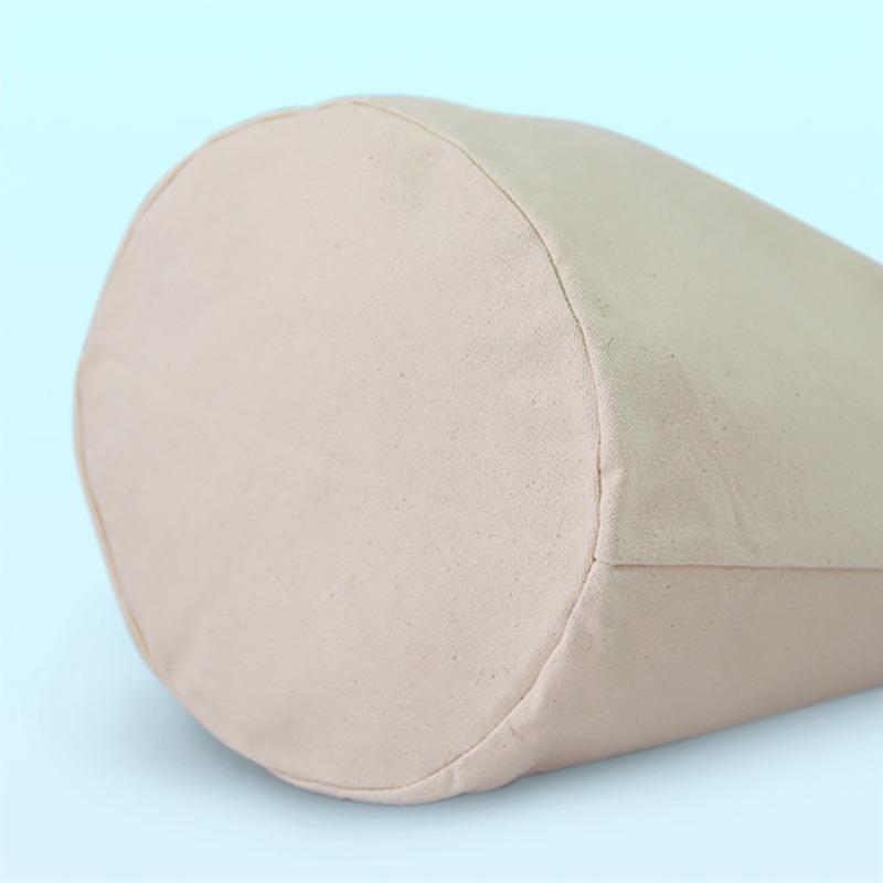 丸底キャンバストート[A4程度/厚手/底マチ]│名入れエコバッグ