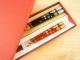 【食洗器対応】仲睦まじい「おしどり夫婦箸」若狭塗箸のギフトセット(箱入)
