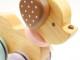 ミルキートイ[キャンディパピー] コロコロわんちゃん