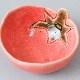 夏味 豆鉢(トマト)