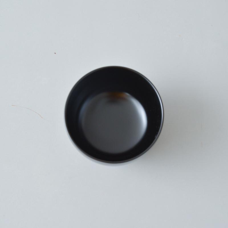 艶消椀 汁椀