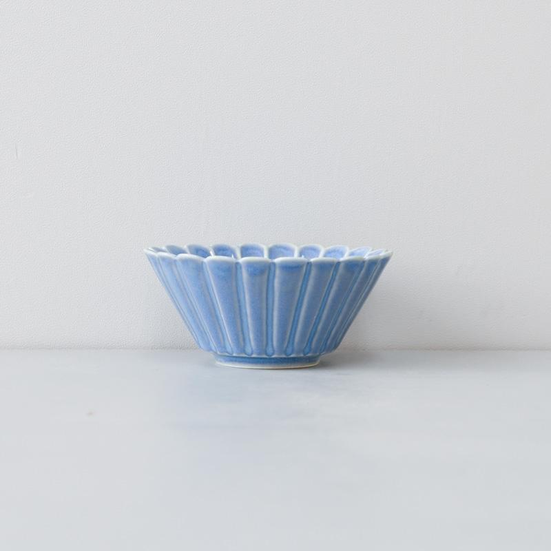 つゆくさ 鉢(小)