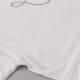 bird Tシャツ(半袖)