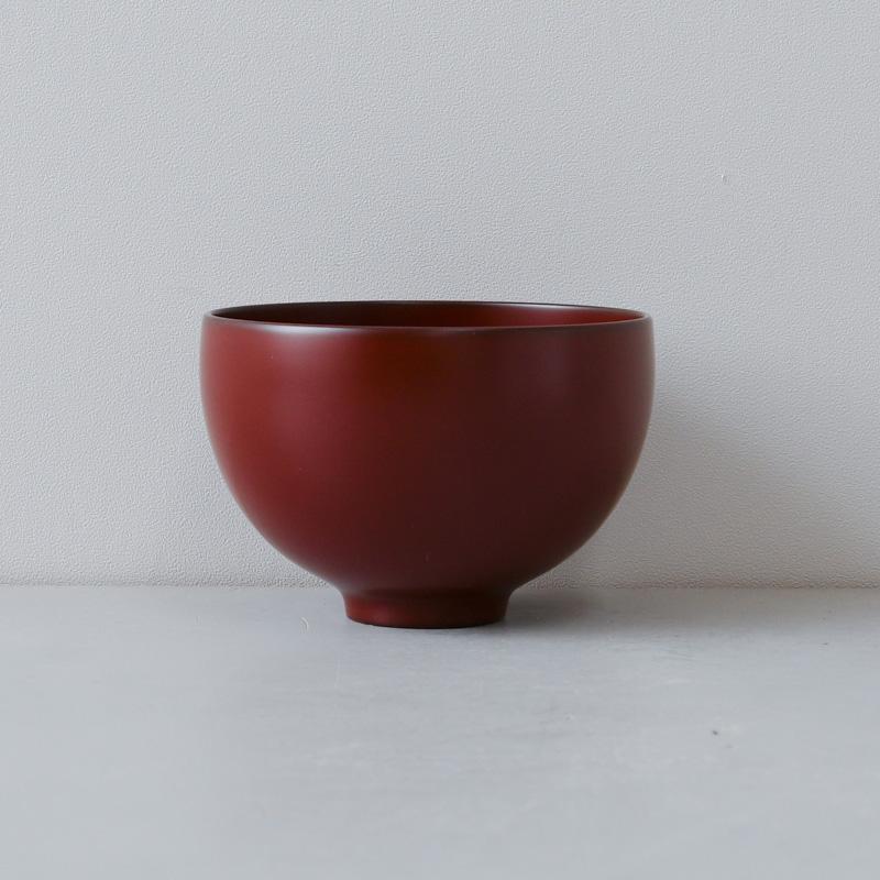 つぼみ 汁椀