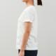シュリンクチェックコンビ1 Tシャツ(半袖)