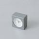 ミニクロック(アラーム付置き時計)