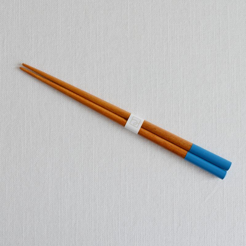 箸 キッズ箸