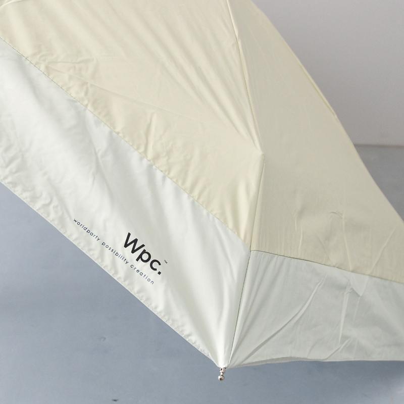 tiny 折りたたみ日傘