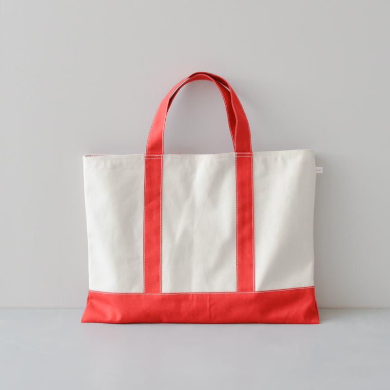 コンビベーシック2 おけいこバッグ