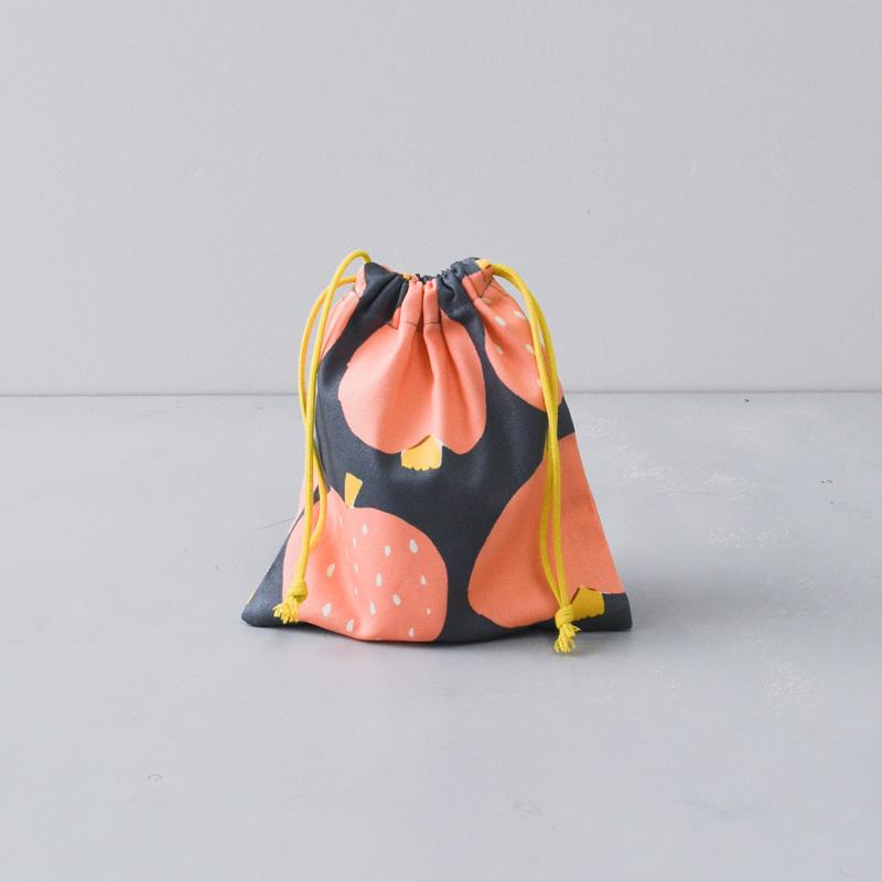 ポム コップ袋