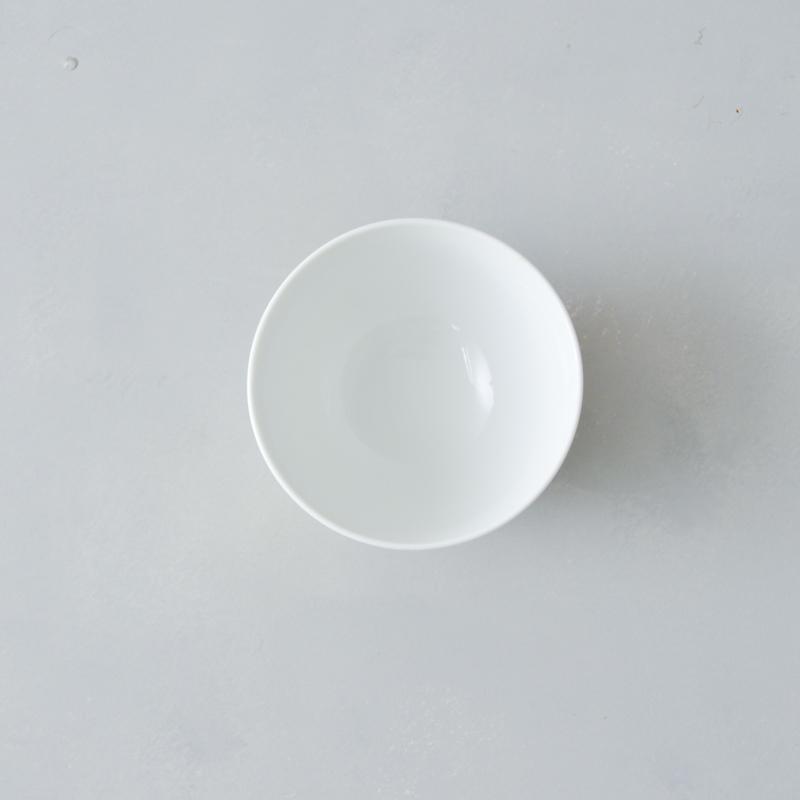 丸つなぎ 飯碗
