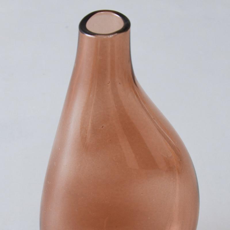 プランツベース3 フラワーベース(ボトル)L