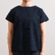 コーマリップルコンビ3 Tシャツ(半袖)