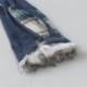 ファーチェック 手袋