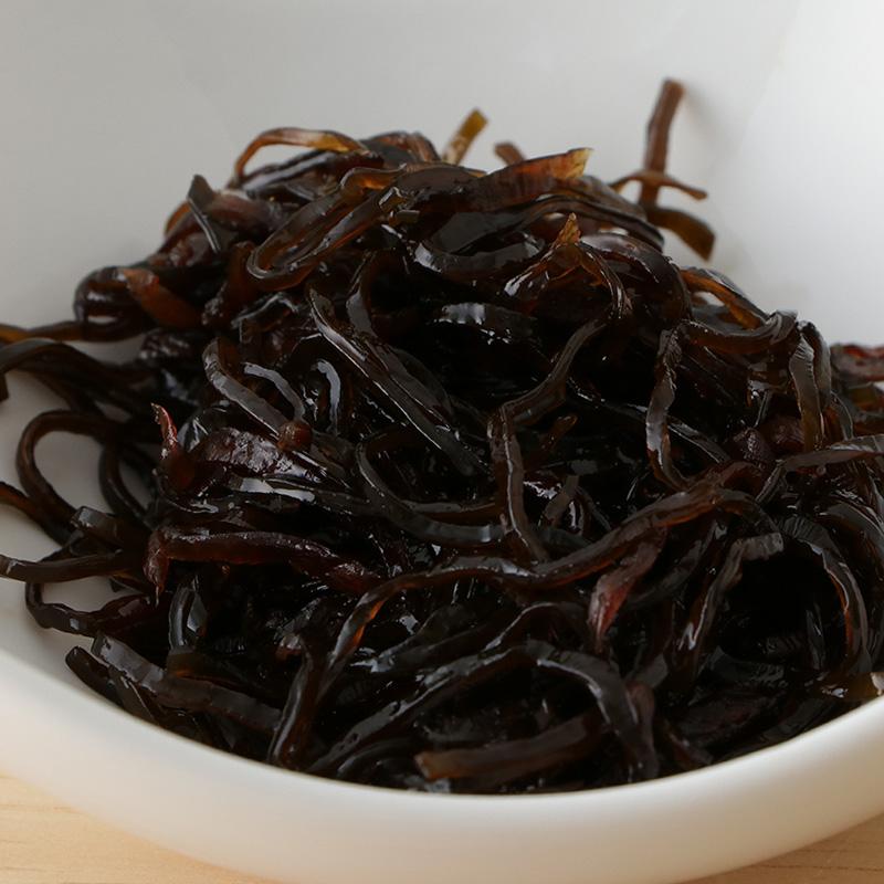 旬の味 佃煮4種セット(消費税・送料別)