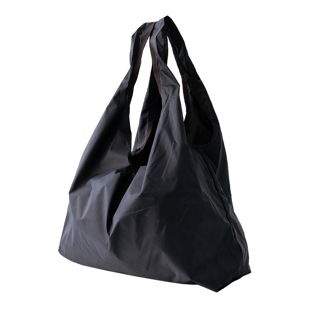 ショッピングバッグ[DARK BROWN] COUDRE