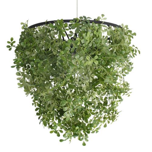 Mini-Foresti pendant lamp ミニフォレスティ ペンダントランプ