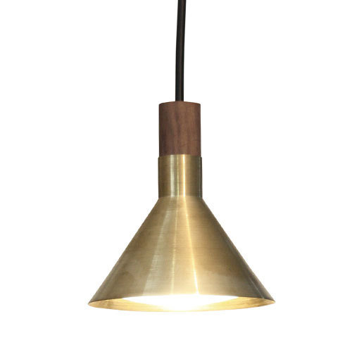 LED Epoca pendant lamp LEDエポカ ペンダントランプ