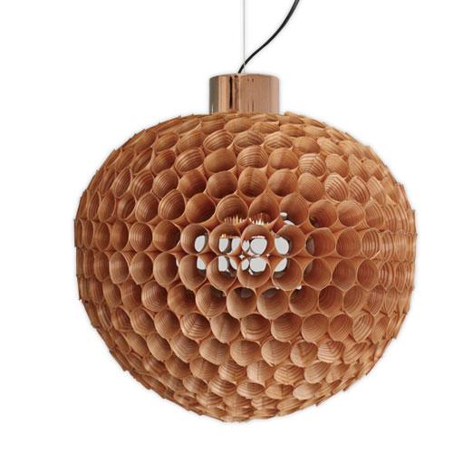 Thin kanna01 pendant lamp シンカンナ01 ペンダントランプ