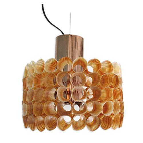 Thin kanna02 pendant lamp シンカンナ02 ペンダントランプ