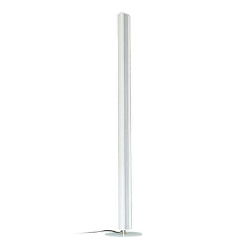 LED Tramonto floor lamp LEDトラモント フロアランプ