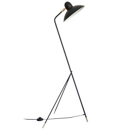 Arles floor lamp アルル フロアランプ