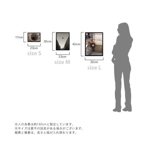 【リニューアル】Photograph フォトグラフ