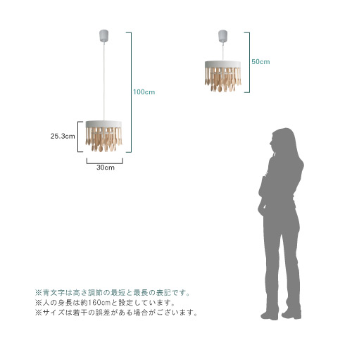 【NEW】Gitas pendant lamp ジータス ペンダントランプ