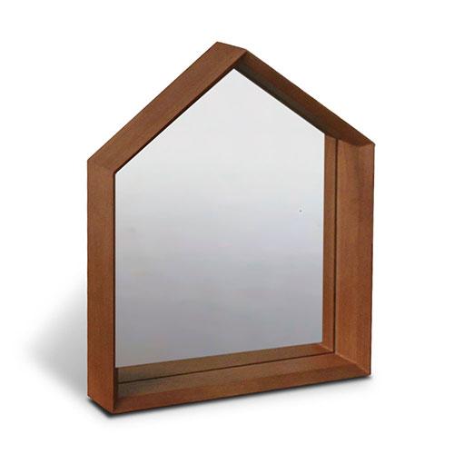 【NEW】Maison mirror メゾンミラー