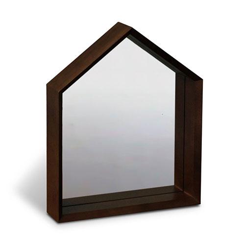 Maison mirror メゾンミラー