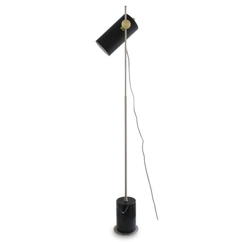 LED Binario floor lamp LED ビナーリオ フロアランプ