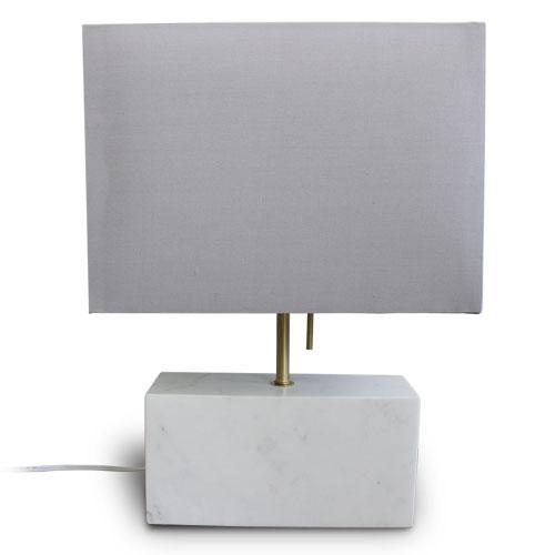 LED Marezzo table lamp LED マレッゾ テーブルランプ