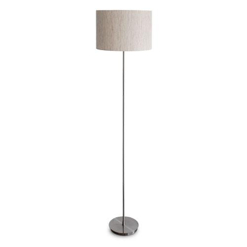 LED Foschia floor lamp LED フォスキア フロアランプ