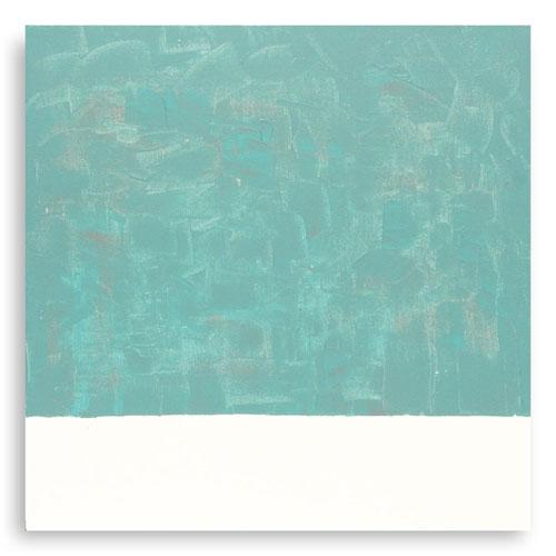 Canvas09 -Spiritual Nature- キャンバス09 スピリチュアル ネイチャー