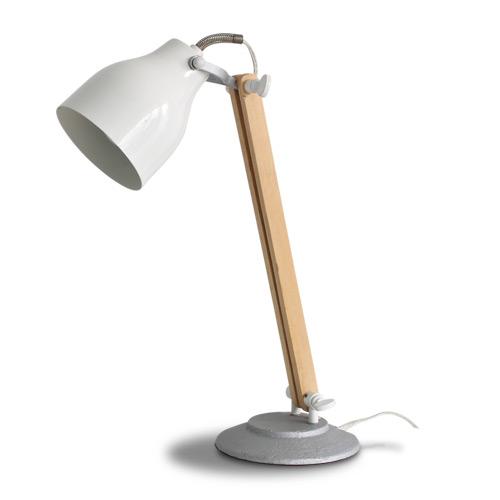Falun desk lamp ファルン デスクランプ