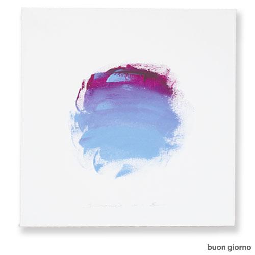 Canvas13 -Cloud 400- キャンバス13 クラウド 400