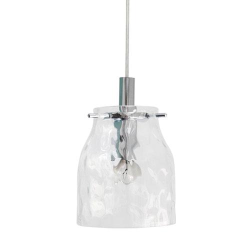 Whitney S pendant lamp ホイットニー S ペンダントランプ
