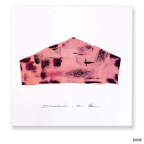 Canvas18 -Hygge Hus- キャンバス18 ヒュッゲ フース