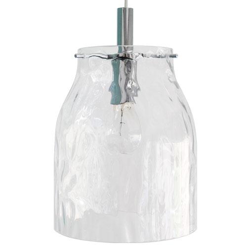 Whitney L pendant lamp ホイットニー L ペンダントランプ