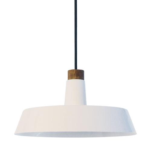 【新色】LED Padella pendant lamp LEDパデラ ペンダントランプ