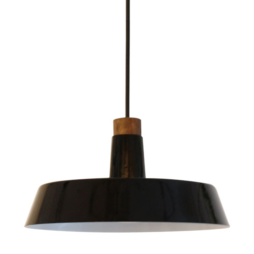 LED Padella pendant lamp LEDパデラ ペンダントランプ