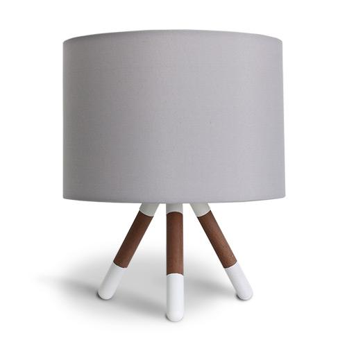 Calze night lamp カルツェ ナイトランプ