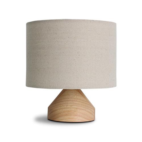 Monto night lamp モント ナイトランプ