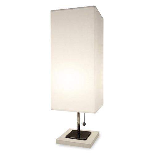 Serie table lamp セリエ テーブルランプ