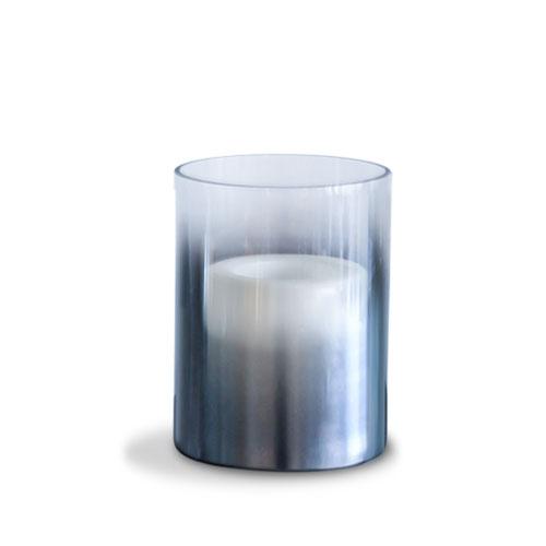 LED candle Lunga LED キャンドル ルンガ