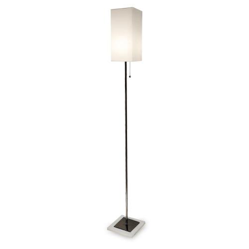 Serie floor lamp セリエ フロアランプ