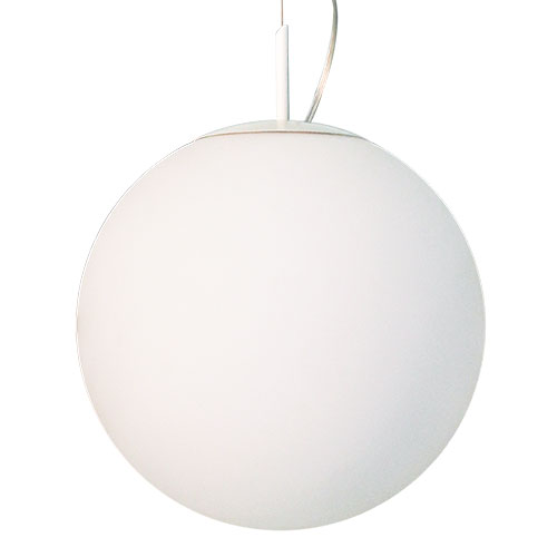 LED Bollosoe pendant lamp LEDボローゾ ペンダントランプ
