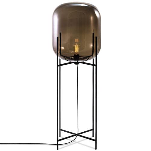 ODA L floor lamp オーディーエー L  フロアランプ