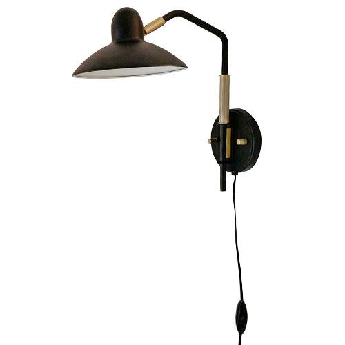 【新商品】Arles small wall lamp アルル スモール ウォールランプ